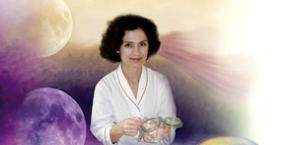góry, kariera, kosmetyczka, Anna Mikos-Vadjić, świętokrzyskie, salon, kobieta sukcesu