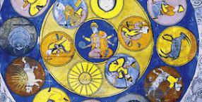 Zodiakalni kaci i ich ofiary