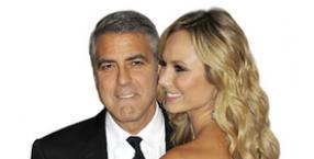 charakterystyka znaków zodiaku, Byk, George Clooney, zodiak, charakterystyka