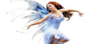 miłość, wyobraźnia, elfy, kobieta, mężczyzna, elf, tabliczka, szufladkowanie, cechy