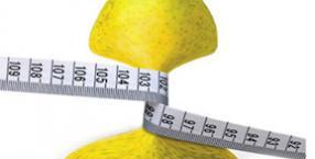 odchudzanie, sport, Waga, dieta, schudnąć, ruch, punkty, plan