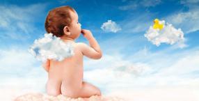 dziecko, dzieci, zdrowie, rodzicielstwo, ekologia, wychowanie, higiena, pieluchy, przewijanie