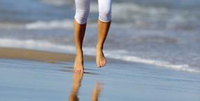 zdrowie, stopy, sport, bieganie, kondycja