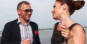 flirt, Teresa Jaskierny, przygoda, spotkanie, kobieta, mężczyzna