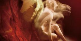 podróże astralne, Robert Monroe, eksterioryzacja, wychodzenie z ciała, opuszczanie ciała