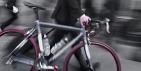 życie, Paulo Coelho, miłość, rower, ludzie, wyścig