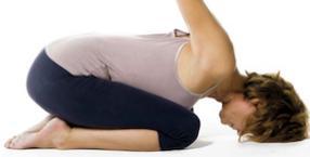 joga, ciało, ćwiczenia, harmonia, asany, hatha-joga