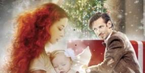 dziecko, historie prawdziwe, dom dziecka, Barbara Pietkiewicz, matka, Tamara