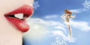 uroda, natura, zima, zdrowie, ciało, hartowanie, herbata, eskimosi, mróz, odmrożenia, zimno