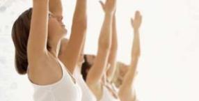 joga, zdrowie, New Age, ćwiczenia, asany, hatha-joga, zdrowy styl życia