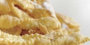 święta, słodycze, kuchnia, pączki, pancakes, naleśniki, chrust, faworki,