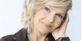 kariera, wywiad, lustro, Katarzyna Butowtt, kobieta, lustro prawdę powie