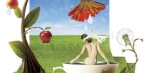 natura, zdrowie, medycyna, zabobony, nauka, zasady, przekonania, przyzwyczajenia