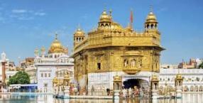wiara, Indie, religie, podróże, religia, sikh, sikhowie, Nanak, Penżdżab