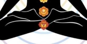 energia, zdrowie, czakry, niezwykłe terapie, historia miłosna