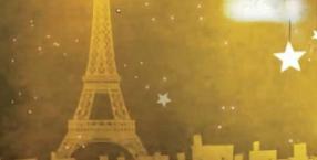 historie prawdziwe, przeznaczenie, miłość, Paryż, historie z życia wzięte, podróż, los