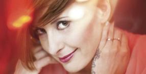 zdrowie, marzenia, kariera, wypadek, niepełnosprawność, wokalistka, Monika Kuszyńska, Varius Manx