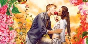 psychologia, skok w bok, zdrada, wakacje, lato, romans, miłość, związek, kobieta i mężczyzna, kobieta