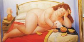 psychologia, jedzenie, tycie, Waga, otyłość, kobieta i mężczyzna, tusza, wypasacz, feeders