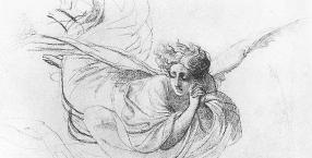 Pod czułą ochroną anioła
