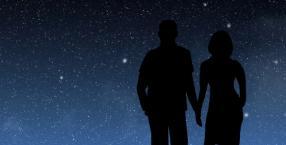 Magiczna noc spełnionych życzeń