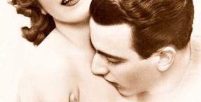 ciało, miłość, rozkosz, kobieta i mężczyzna, uwodzenie, język, ars amandi, miłość francuska, pieszczoty