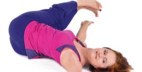 joga, zdrowie, ćwiczenia, humor, nastrój, Ewa Biała, hatha joga, asany, hatha-joga, chandra