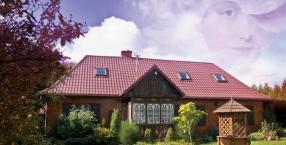 duchy, nawiedzone miejsca, dom na wsi, nawiedzony dom, niezwykłe zjawiska, niezwykłe miejsca, nawiedzony domy w Polsce, jak się żyje z duchem?, jak się pozbyć ducha?