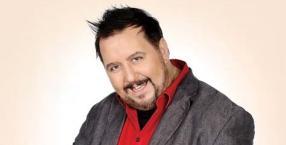 Dariusz Gnatowski – aktor teatralny, filmowy, dubbingowy