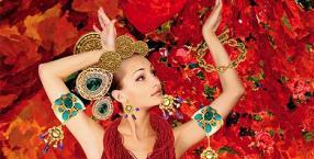Biżuteria ma wielką moc!