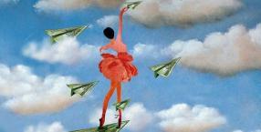 schemat myślenia o pieniądzach, bogactwo, jak zostać bogatym