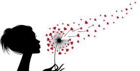 Syndrom Otella, obsesyjna zazdrość, psychologia, związek,kobieta