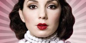 Zabiegi kosmetyczne - kiedy je wykonać, aby przyniosły najlepsze efekty?
