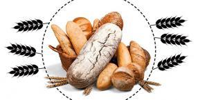 gluten,dieta bezglutenowa, dieta, alergie pokarmowe, choroby autoagresywne, celiakia, jak dbać o zdrowie, zdrowie