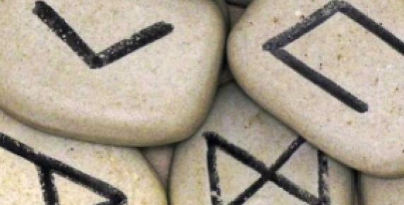 Przygoda z kamieniami