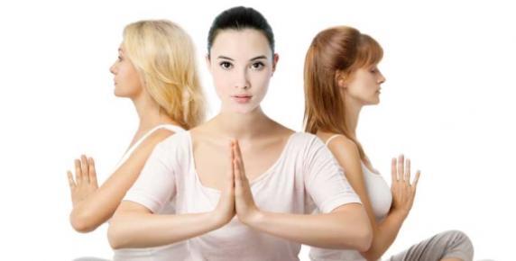 Medytacja to nie czary