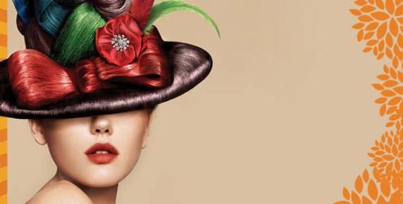 W jaki kapelusz stroi się twoja dusza?