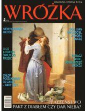 Wróżka 2/2002