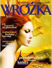 Wróżka 9/2006