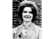 Sandra Rivett, niania dzieci Lorda i Lady Lucan