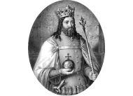 Kazimierz III Wielki był rekordzistą małżeńskich zdrad