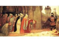 Historia Klary Zach II, Aladár Körösfői-Kriesch