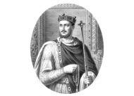Mieszko II dał się usidlić swojej kochance Dobrawie – chciał nawet przekazać tron ich nieślubnemu synowi