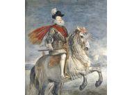 Perła La Peregrina zdobiła też kapelusze królów – jak w portrecie Filipa III, także Velázqueza