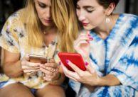 Uzależnienie od telefonu – czy dotyczy i ciebie?