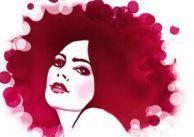 Dziki temperament kobiet spod ognistych znaków Zodiaku