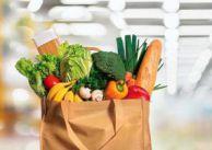 Zakupy bez plastiku – co zamiast reklamówki?