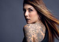 O czym świadczy tatuaż?