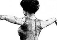 Rzeźbienie ciała