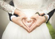 Duża różnica wieku w związku. Czy ta miłość ma szansę?